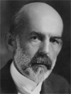 Charles H. Cooley