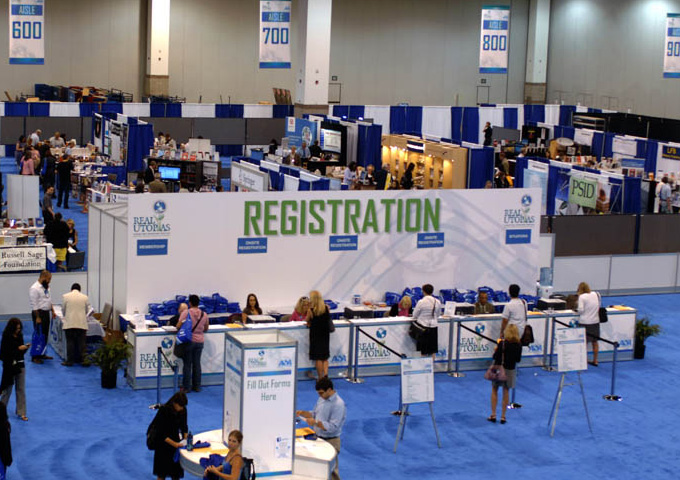 AM 2016 Registration