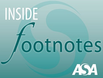 Image for Footnotes articles