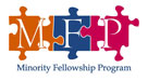 Minority Fellowship Program