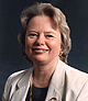 Sally T. Hillsman, Executive Officer