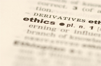 American Sociological Association Ethics