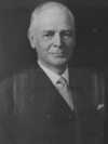 George Edgar Vincent