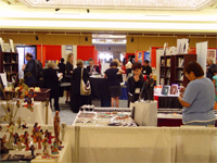 ASA Annual Meeting Exhibits