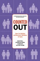 Counted Out Book Cover