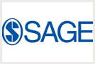 Sage: Sponsor of the 2011 Annual Meeting