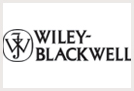 Wiley: Sponsor of the 2011 Annual Meeting