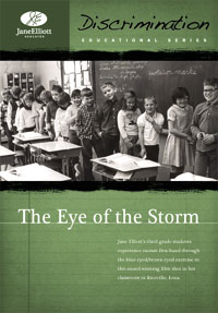 eye of the storm sociology Much has been written on how we see landscape virtually nothing on the  relation between visual perception and the weather this essay is an attempt to  take.