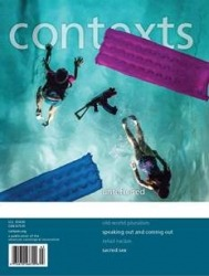 Contexts Fall 2016, Volume 15, Number 4