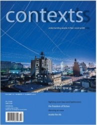 Contexts Time and Space Issue