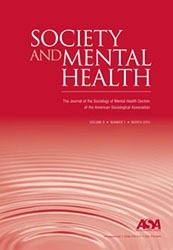 Health Insurance Status and Symptoms of Psychological Distress among Low-income Urban Women