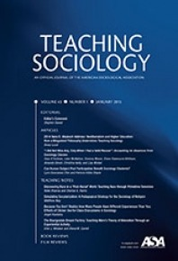 Commensality defines as fellowship at table sociology essay