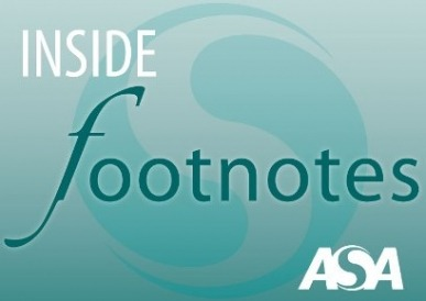 Inside Footnotes