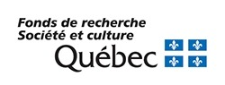 Quebec Research Fund-Society and Culture