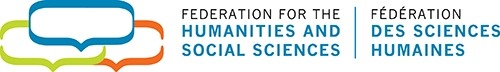 Federation for the Humanities