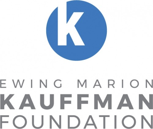 2021 Kauffman Foundation