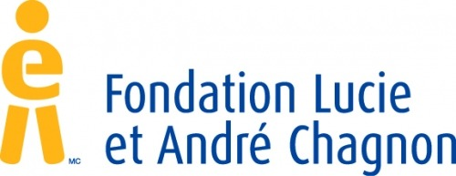 fondation-chagnon