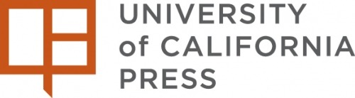2020 University of California Press